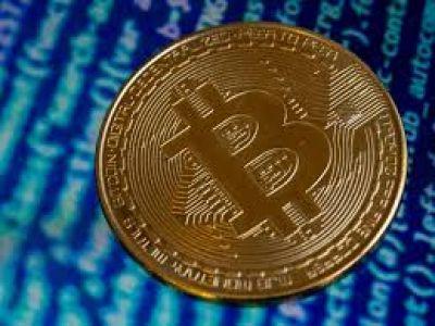 Bitcoin termina una semana agitada de operaciones con precios por debajo de $ 40,000