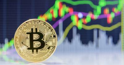 US Treasury Ex-Secretary predicts BTC price will increase