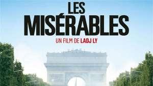 """#) ™REGARDER ~ Les Misérables 2019 film complet En Français Online HD VF"""""""