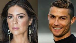 Ronaldo's Indecent Proposal !