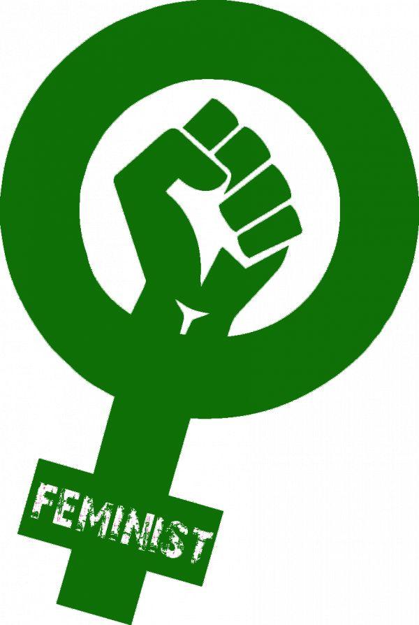 ¿Qué c*** es el ecofeminismo? / What the f*** is ecofeminism?