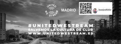 Madrid y UWSM en directo