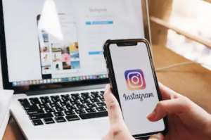 The Top 5 Most Profitable Niches on Instagram