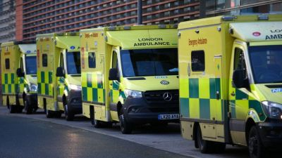 Covid-19: Concern at 'unprecedented' infection level in England
