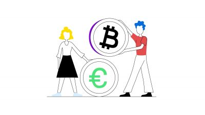 Does Bitcoin Guarantee Financial Security to Investors
