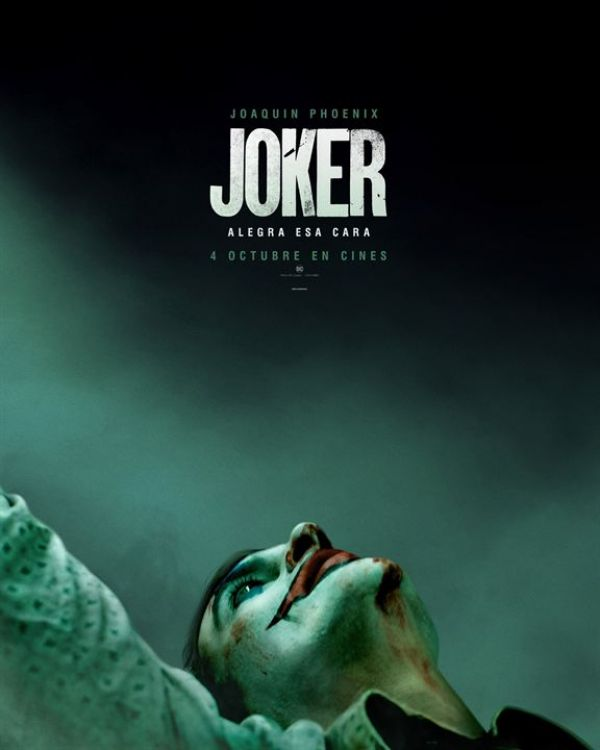 Regarder Film Joker en Streaming,