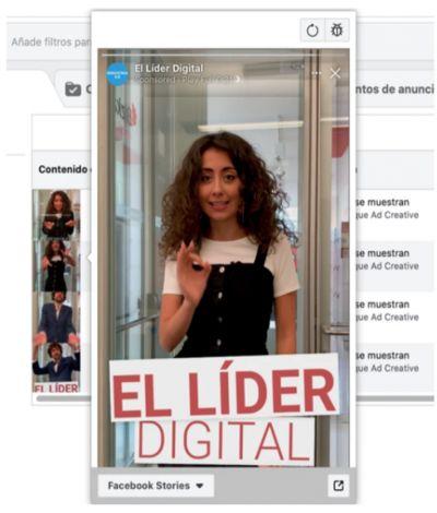 Conviértete en un Líder Digital con ICT Training